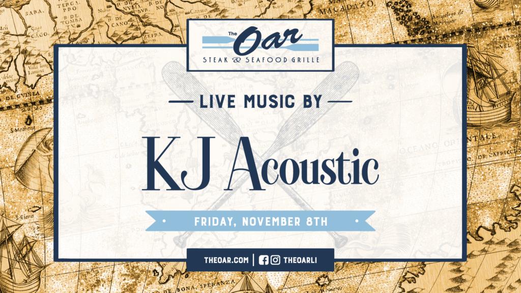 KJ Acoustic